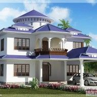 dream-home-design