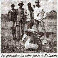 Kalahari_Grah