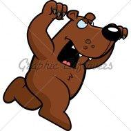 cartoon-bear